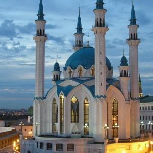 Автобусные туры в Казань из Самары Тольятти Жигулевска