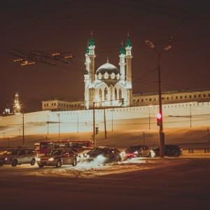 Автобусный тур в Казань из Тольятти Самары Сызрани Жигулевска5