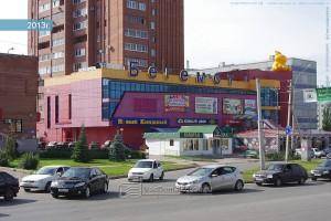 Автобусный тур в Соль-Илецк из Тольятти Самары Сызрани Жигулевска4