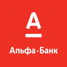 alpha_true