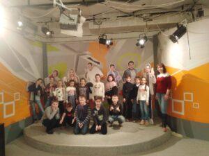 Автобусные школьные туры из Тольятти Самары Жигулевска Сызрани7
