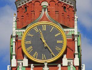 Автобусный тур в Москву из Тольятти Самары Сызрани Жигулевска 3