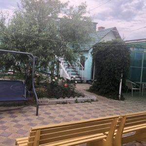 Автобусный тур в Соль Илецк из Тольятти Самары Сызрани Жигулевска31