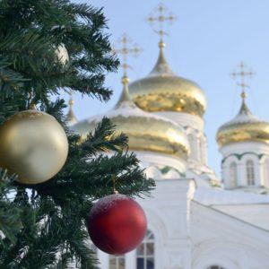 Новый год в Казани из Тольятти Самары Сызрани Жигулевска7