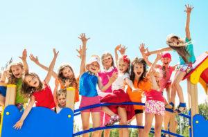 Школьные туры из Тольятти Самары Сызрани Жигулевска