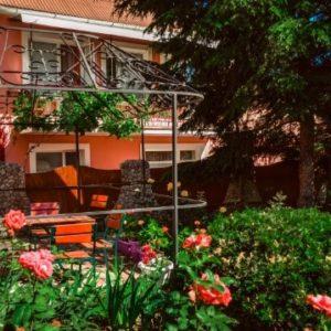 Тур в Феодосию из Тольятти Самары Сызрани Жигулевска