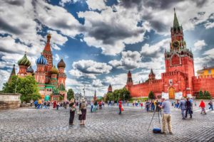 http://goldentour-tlt.ru/wp-content/uploads/2020/01/tur-v-moskvu-tz-toljatti-samary-syzrani-zhigulevska.jpg