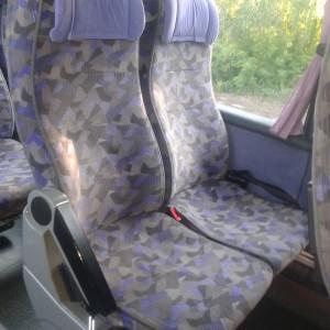 Автобусные туры по России из Тольятти Самары Сызрани Жигулевска