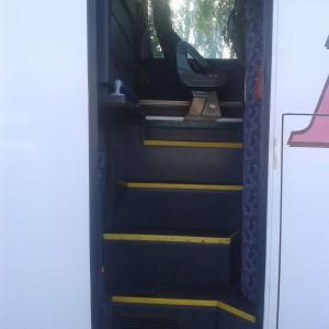 Автобусные туры по России из Тольятти Самары Сызрани Жигулевска1