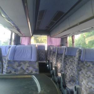 Автобусные туры по России из Тольятти Самары Сызрани Жигулевска4