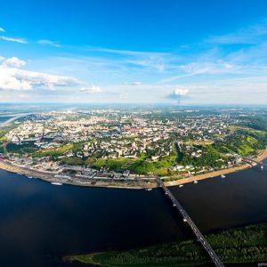 Тур в Дивеево Нижний Новгород из Тольятти Самары Сызрани Жигулевска1